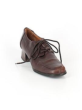 Blondo Heels Size 6 1/2