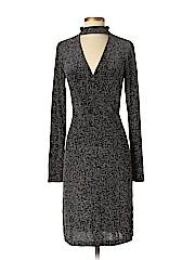 BCBGeneration Women Cocktail Dress Size S