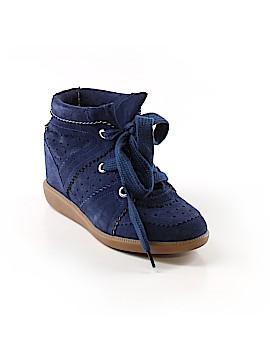 Étoile Isabel Marant Sneakers Size 36 (EU)