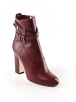 Jimmy Choo Ankle Boots Size 36 (EU)