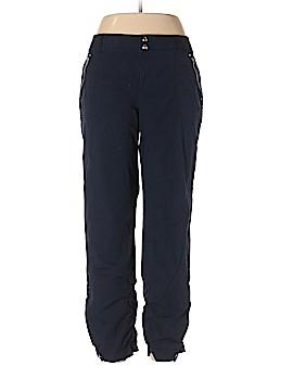 INC International Concepts Khakis Size 14