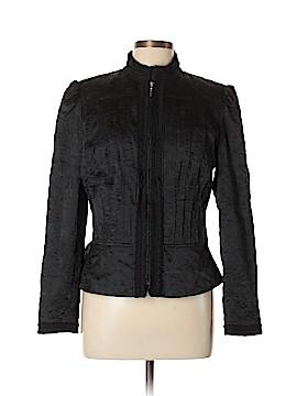 Nygard Collection Jacket Size 12