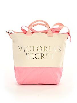 Victoria's Secret Satchel One Size