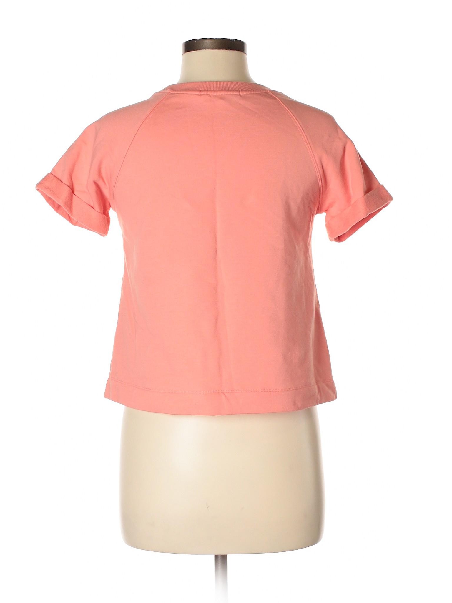 Boutique Boutique Sweater Eri Pullover Eri Ali Sweater Pullover Boutique Ali Eri grwOvg5xnq