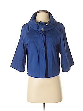 Sandro Sportswear Jacket Size S