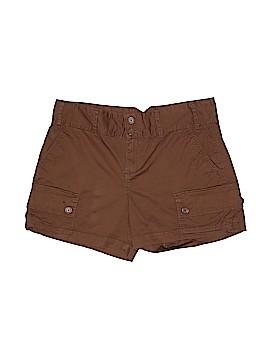 Calvin Klein Cargo Shorts Size 10