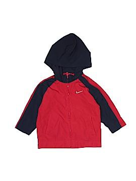 Nike Jacket Size 18 mo