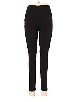Xersion Leggings Size XL