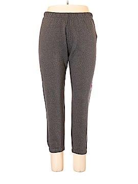 Fila Sweatpants Size L