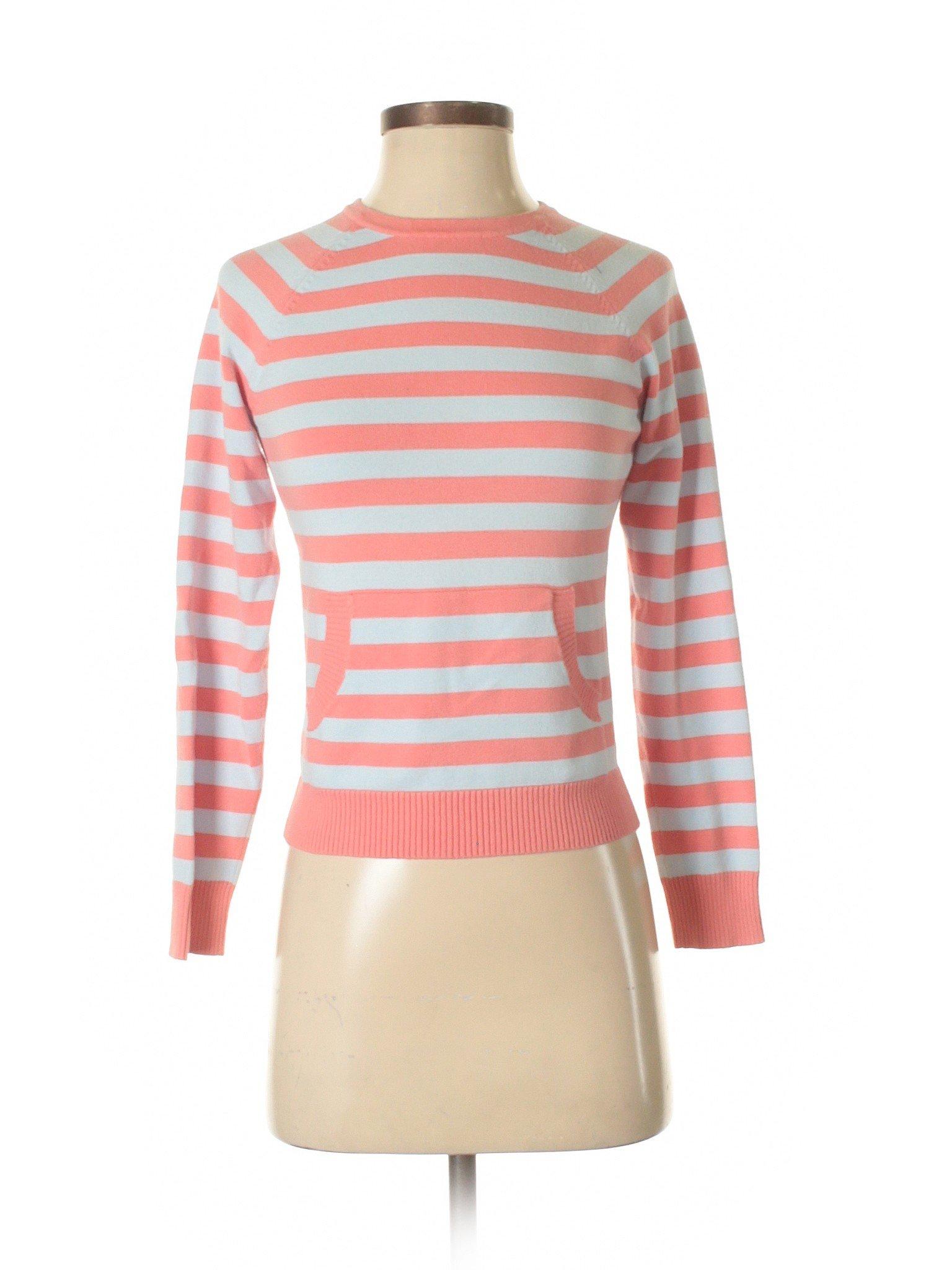 Pullover Gap Pullover Boutique Boutique Boutique Gap Sweater Sweater Boutique Gap Pullover Gap Sweater IBCaqwq