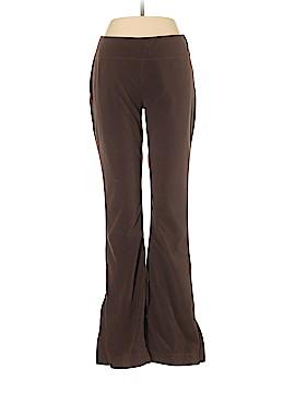 Lucy Fleece Pants Size S