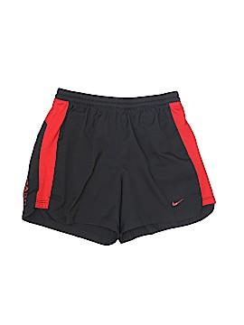 Nike Athletic Shorts Size 8 - 10