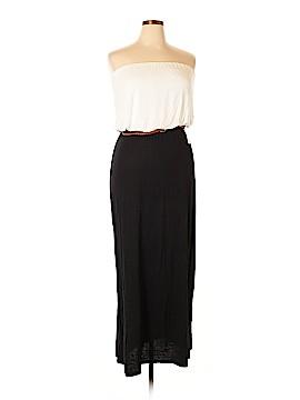 Janette Plus Casual Dress Size 3XL (Plus)