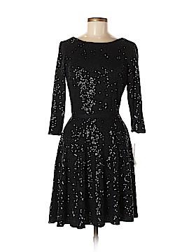 Maia Cocktail Dress Size 6