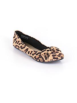 American Eagle Shoes Flats Size 9 1/2