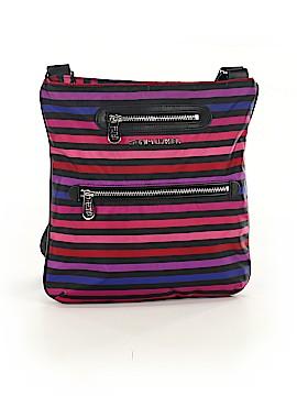 Sonia Rykiel Crossbody Bag One Size