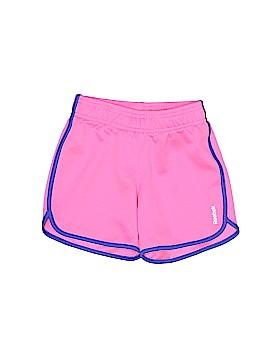 Reebok Athletic Shorts Size 6 - 8