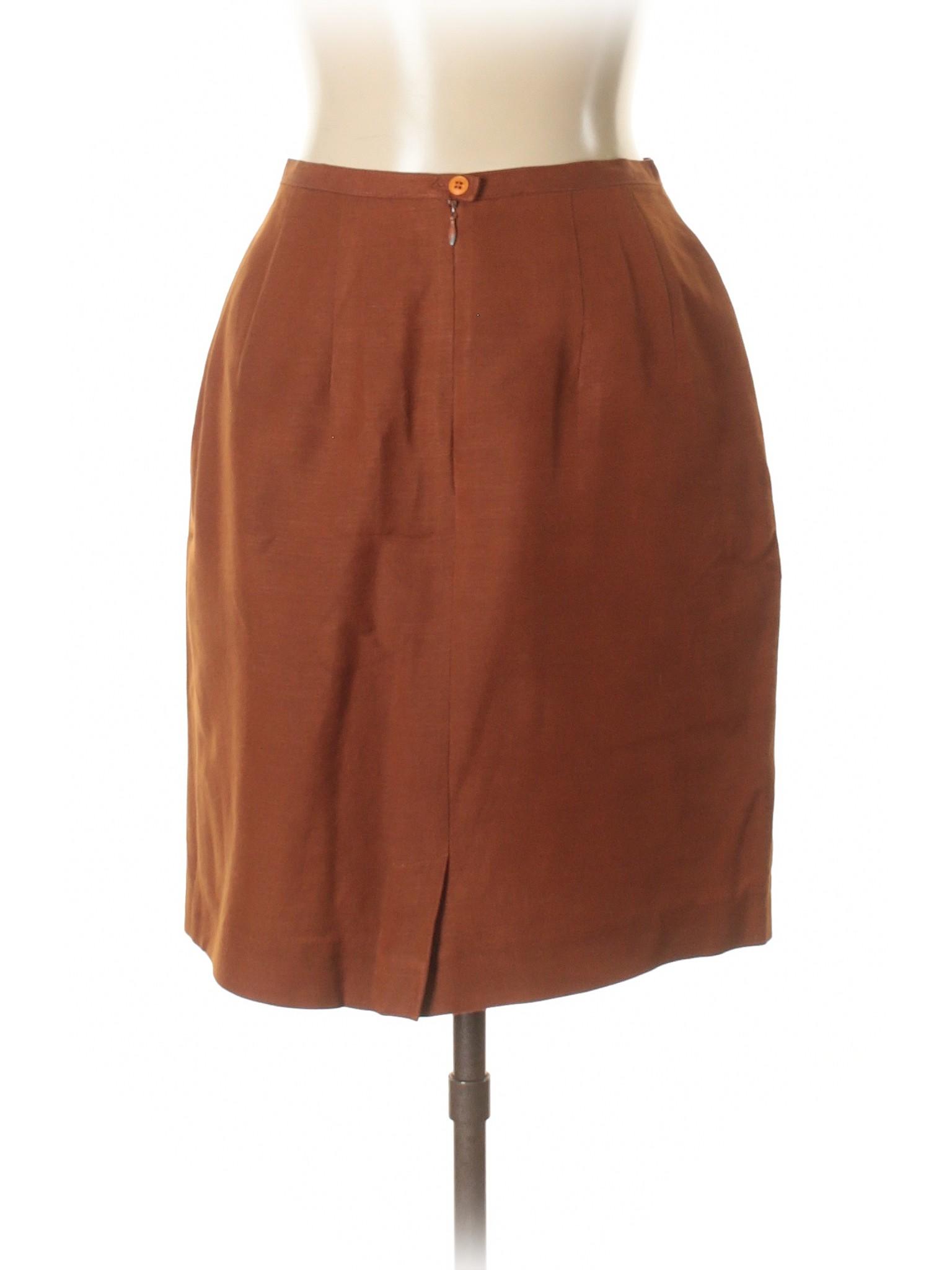 Boutique Casual Boutique Boutique Casual Casual Skirt Skirt Skirt Boutique Boutique Casual Skirt Casual q4FOHw