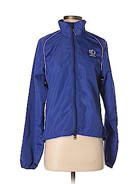 Pearl Izumi Track Jacket Size S