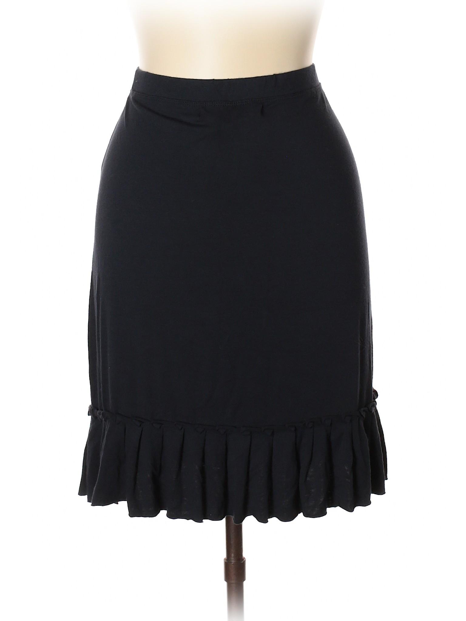 Boutique Boutique Skirt Casual Casual Boutique Casual Boutique Casual Skirt Skirt rRnCrv