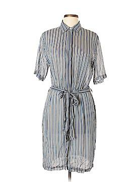 Ganni Casual Dress Size L