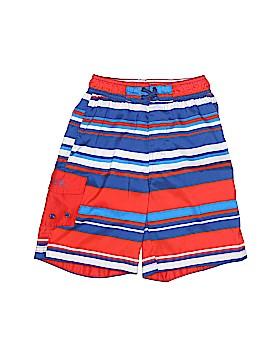 UV Skinz Board Shorts Size 7