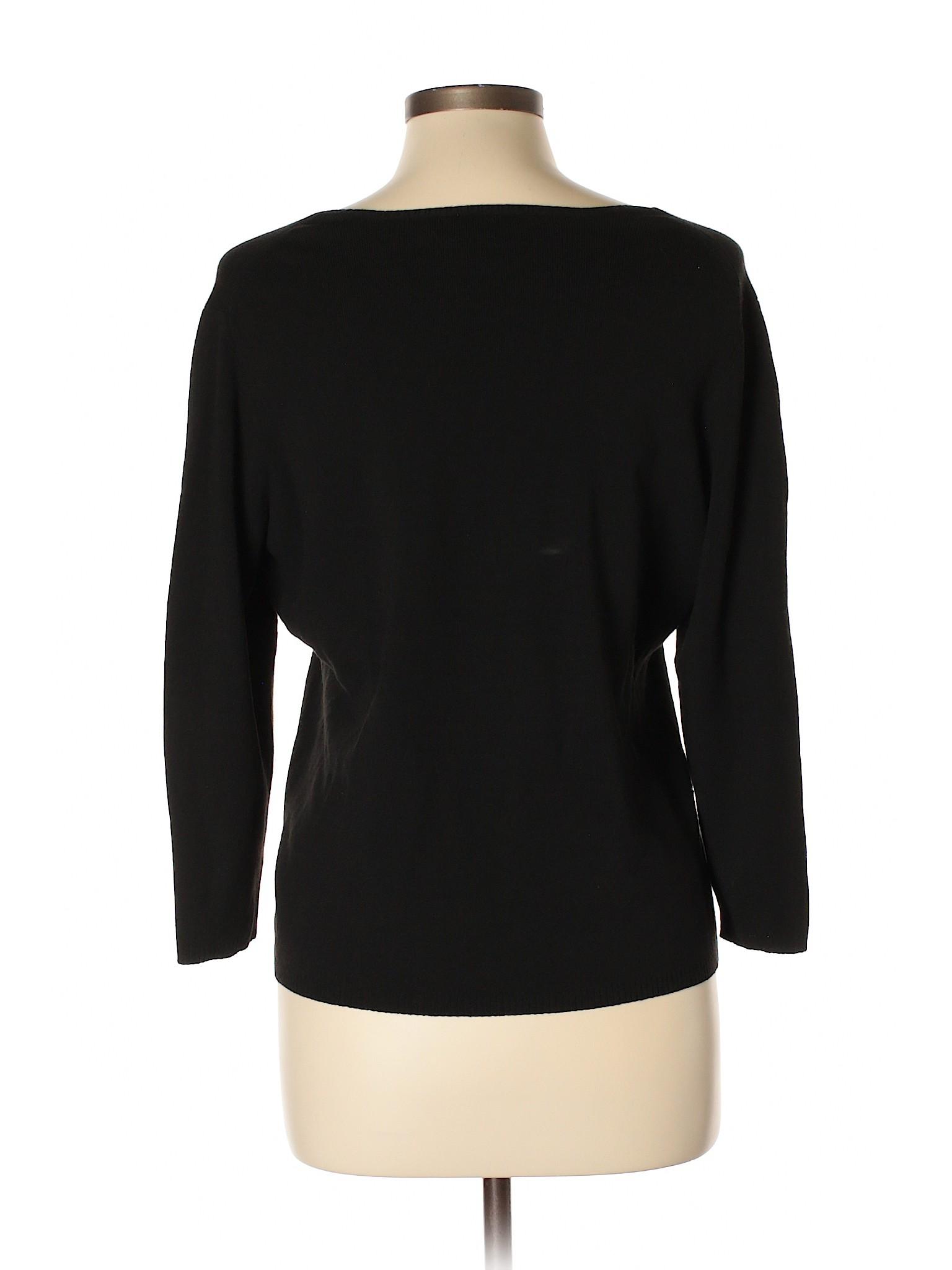 Boutique LOFT Ann Pullover Taylor Sweater winter azwYFz7q