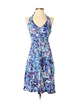 Athleta Casual Dress Size 4