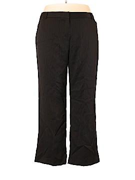 Harve Benard Dress Pants Size 20 (Plus)