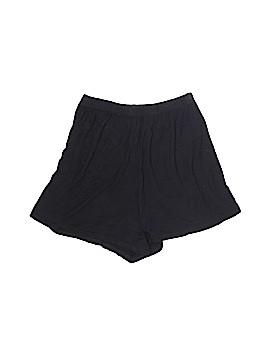 Boohoo Boutique Shorts Size 4