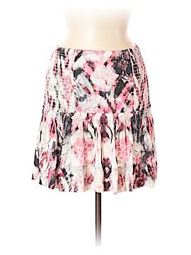 IRO Casual Skirt Size 38 (FR)