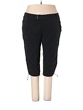 Columbia Active Pants Size 22W (Plus)
