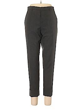 MARNI Wool Pants Size 44 (IT)