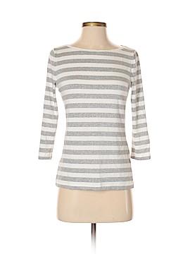 Talbots 3/4 Sleeve T-Shirt Size S