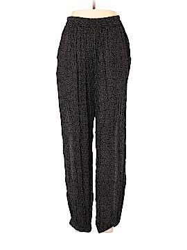 Velvet by Graham & Spencer Casual Pants Size M