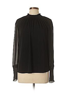 Adiva Long Sleeve Top Size L