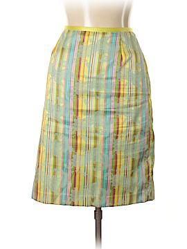 Cynthia Cynthia Steffe Casual Skirt Size 12