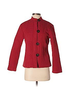 Draper's & Damon's Jacket Size S (Petite)