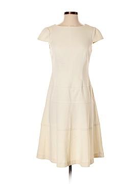 AK Anne Klein Casual Dress Size 4