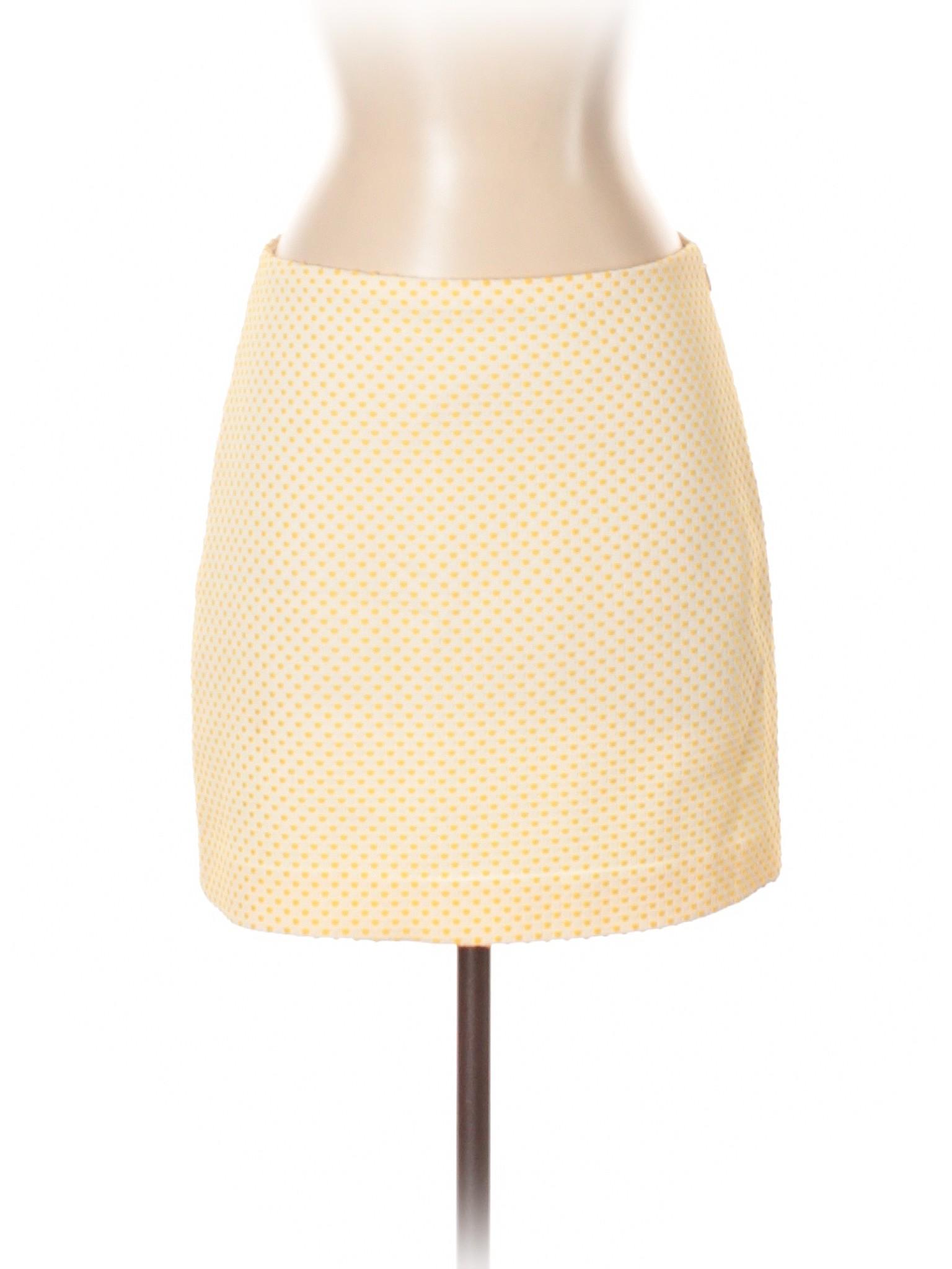 Boutique Monaco Boutique Club Club Skirt Casual 47xOBqw