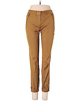 Veronica Beard Dress Pants Size 0