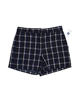 Gap Dressy Shorts Size 4 (Tall)