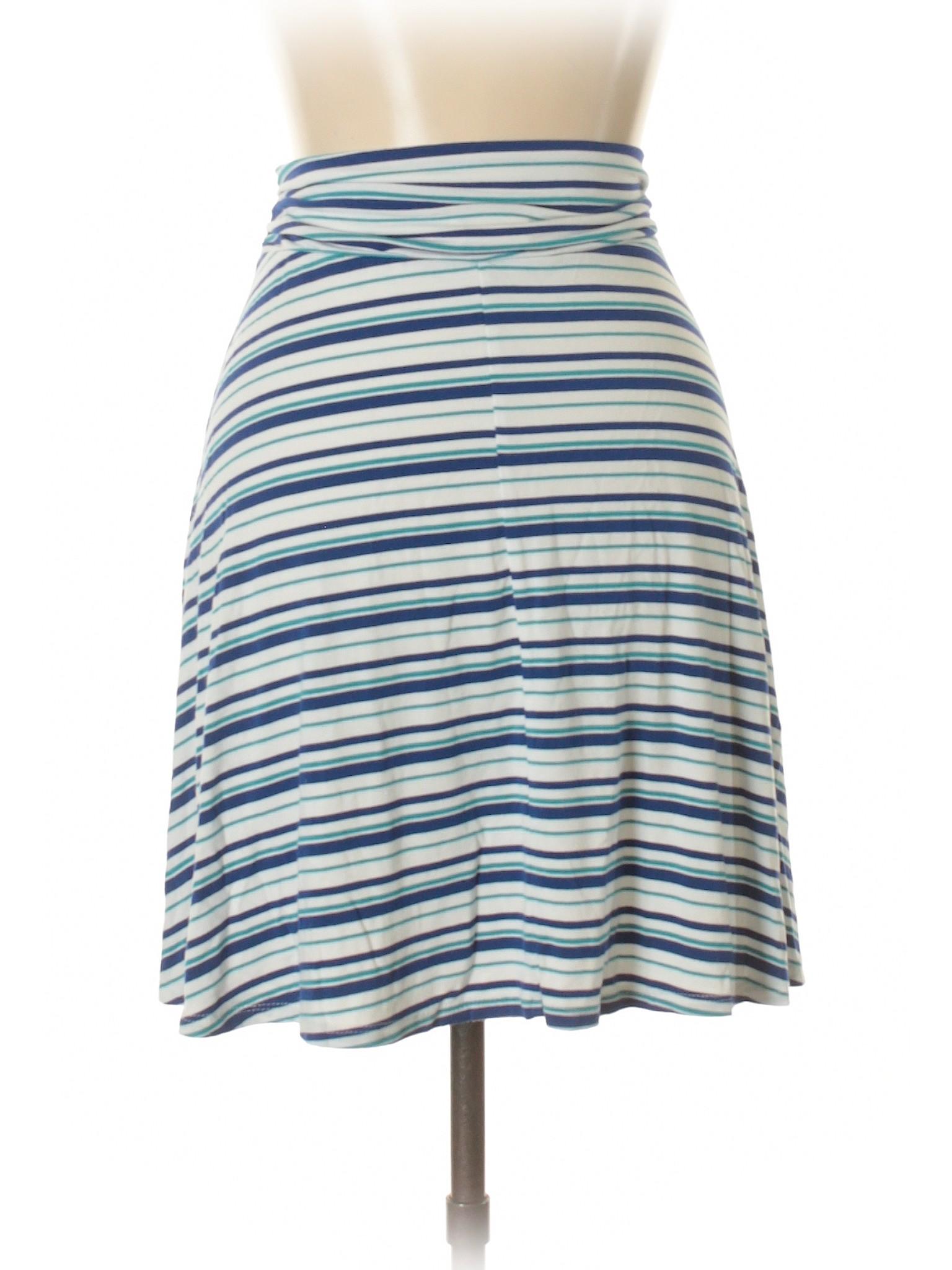 Boutique Skirt Boutique Skirt Boutique Boutique Skirt Boutique Casual Casual Skirt Casual Casual gPpnrPW
