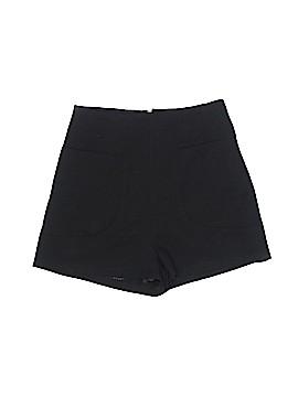 Alythea Dressy Shorts Size S