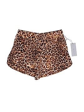 Jennifer Lopez Shorts Size XS