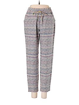Thakoon Casual Pants Size 2