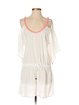 Becca by Rebecca Virtue Casual Dress Size S