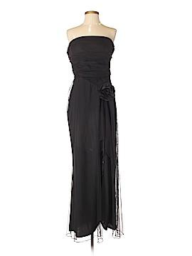 Scene Cocktail Dress Size 11 - 12