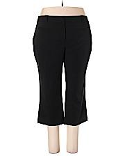 Apt. 9 Women Dress Pants Size 18 (Plus)