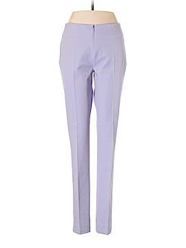 Peace of Cloth Dress Pants Size 2